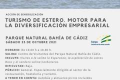Salinas-y-esteros-rednatura2000-CV-bahia-de-Cadiz-octubre-2021