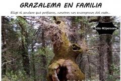 FB_IMG_1601549349252