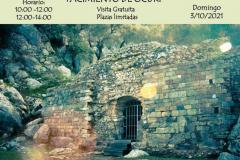 visita-ocuri-gratuita-ubrique-10-octubre-2021