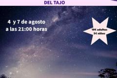 IMG-20210802-WA0004