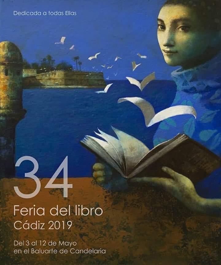 190503-12-34-Feria-Libro-Cádiz