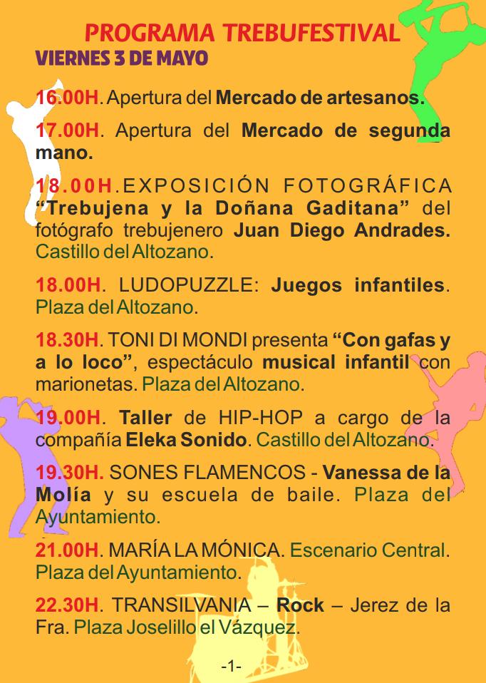 trebufestival-2019-2