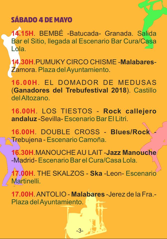 trebufestival-2019-3