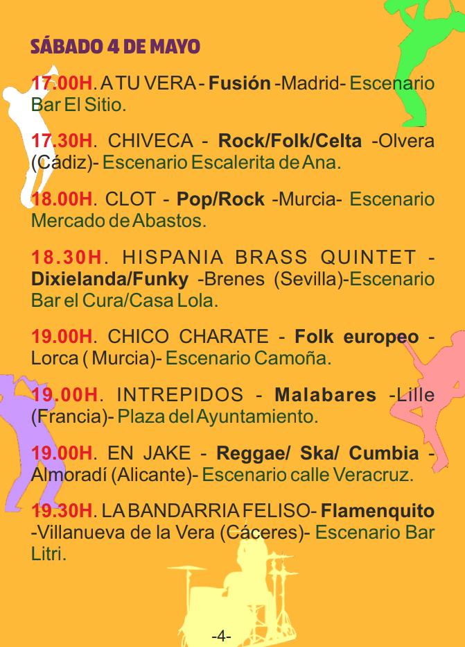 trebufestival-2019-5