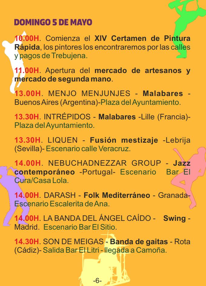 trebufestival2019-12