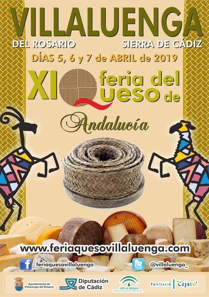 190405-07-XI-Feria-Del-Queso-Villaluenga-Rosario