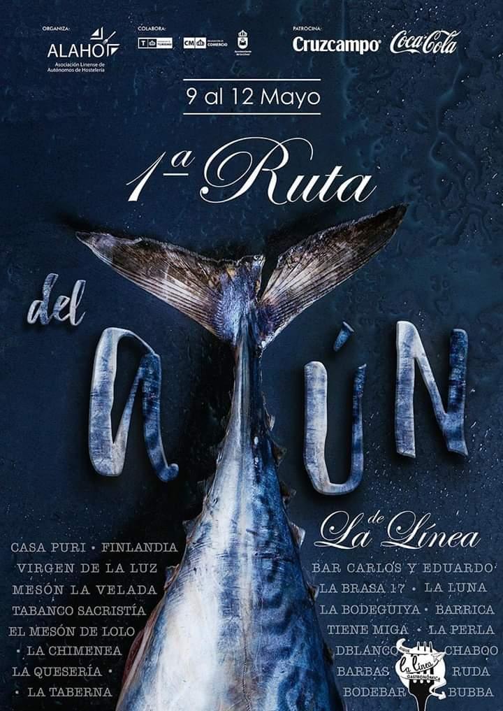 190509-12-I-Ruta-del-Atún-La-Linea