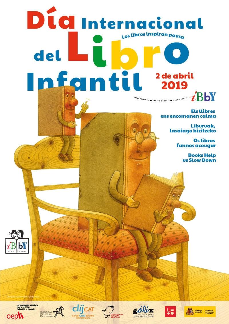 2019-ES-oepli-A3_DILI_2019_cas-Dia-Internacional-Libro-Infantil-2019-o