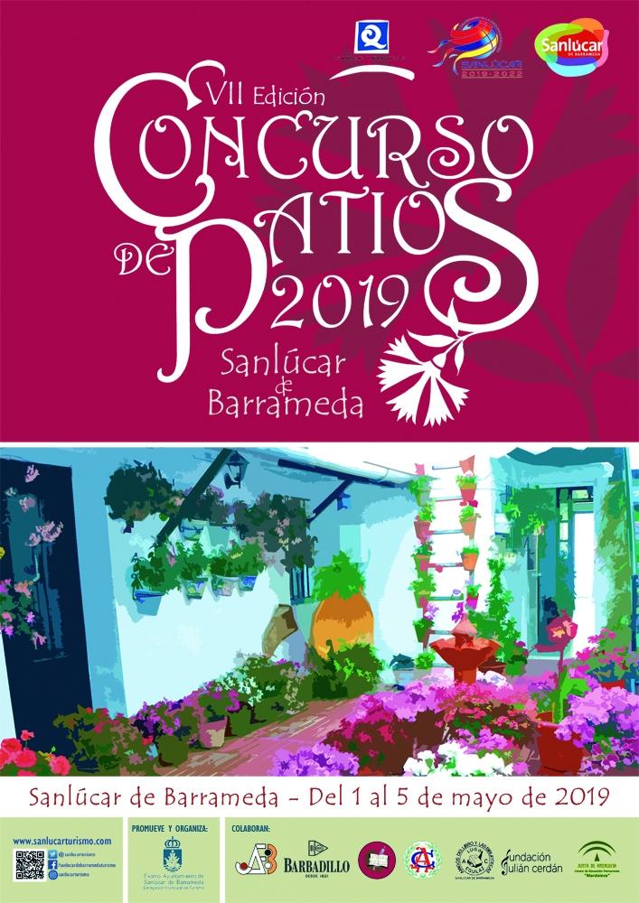 CARTEL-CONCURSO-DE-PATIOS-2019-online