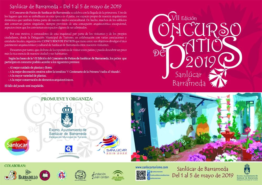 FOLLETO-CONCURSO-DE-PATIOS-2019-EXTERIOR-online