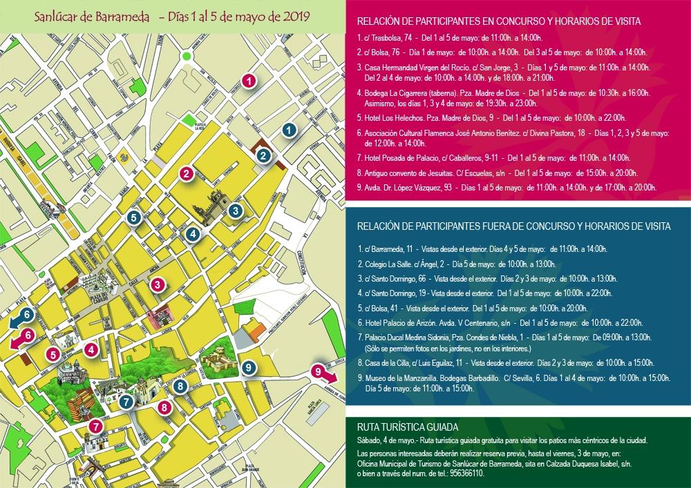 FOLLETO-CONCURSO-DE-PATIOS-2019-INTERIOR-online