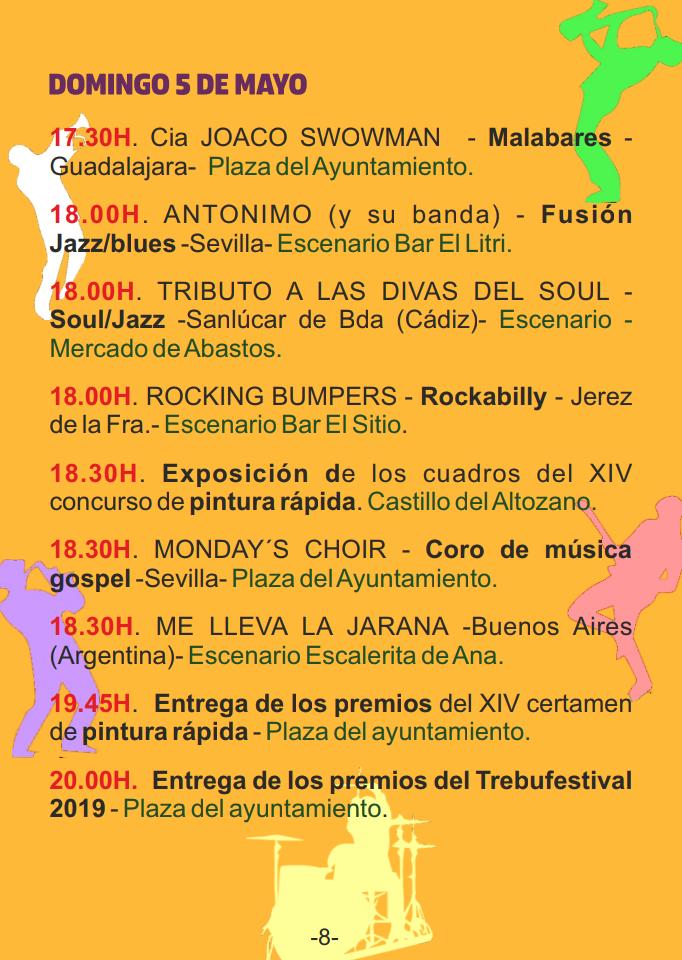 trebufestival-2019-8