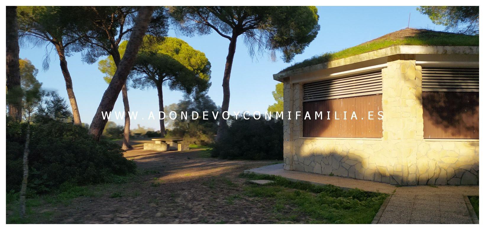 area-recreativa-la-ermita-adondevoyconmifamilia-01