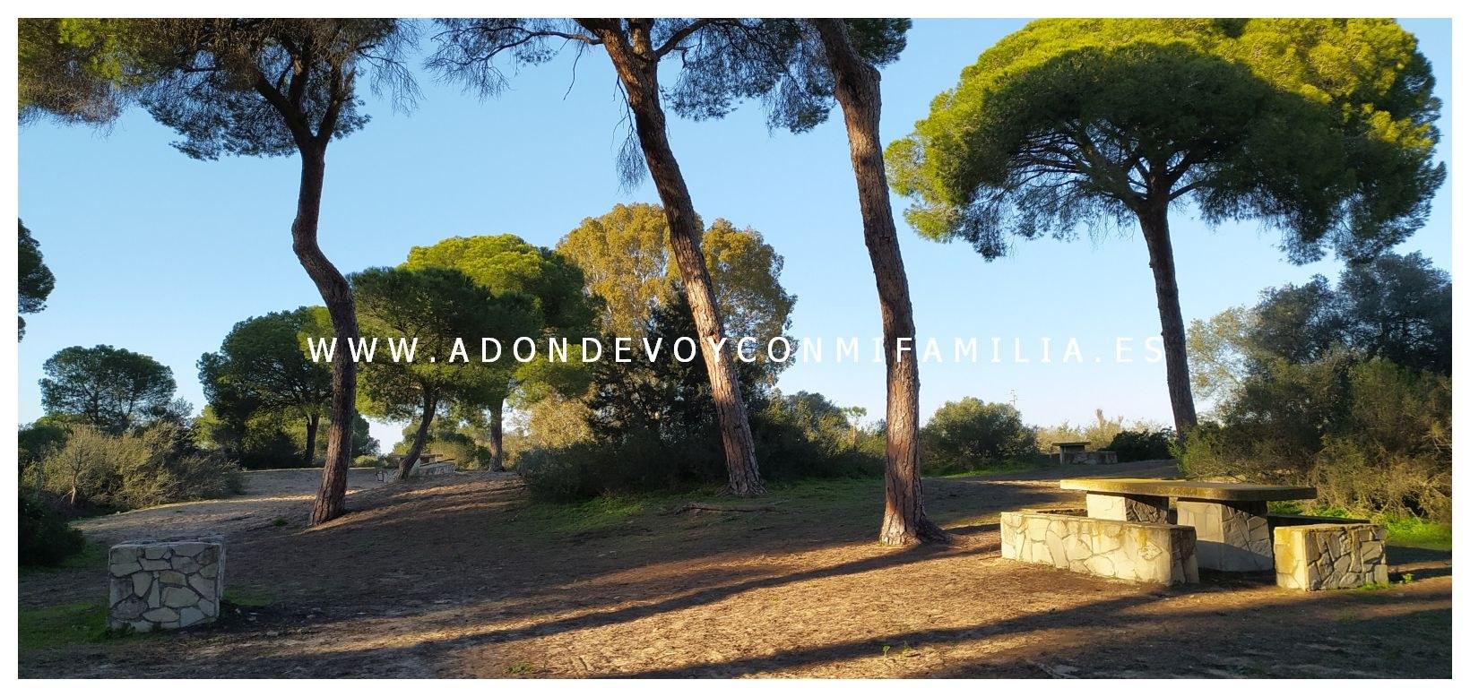 area-recreativa-la-ermita-adondevoyconmifamilia-03