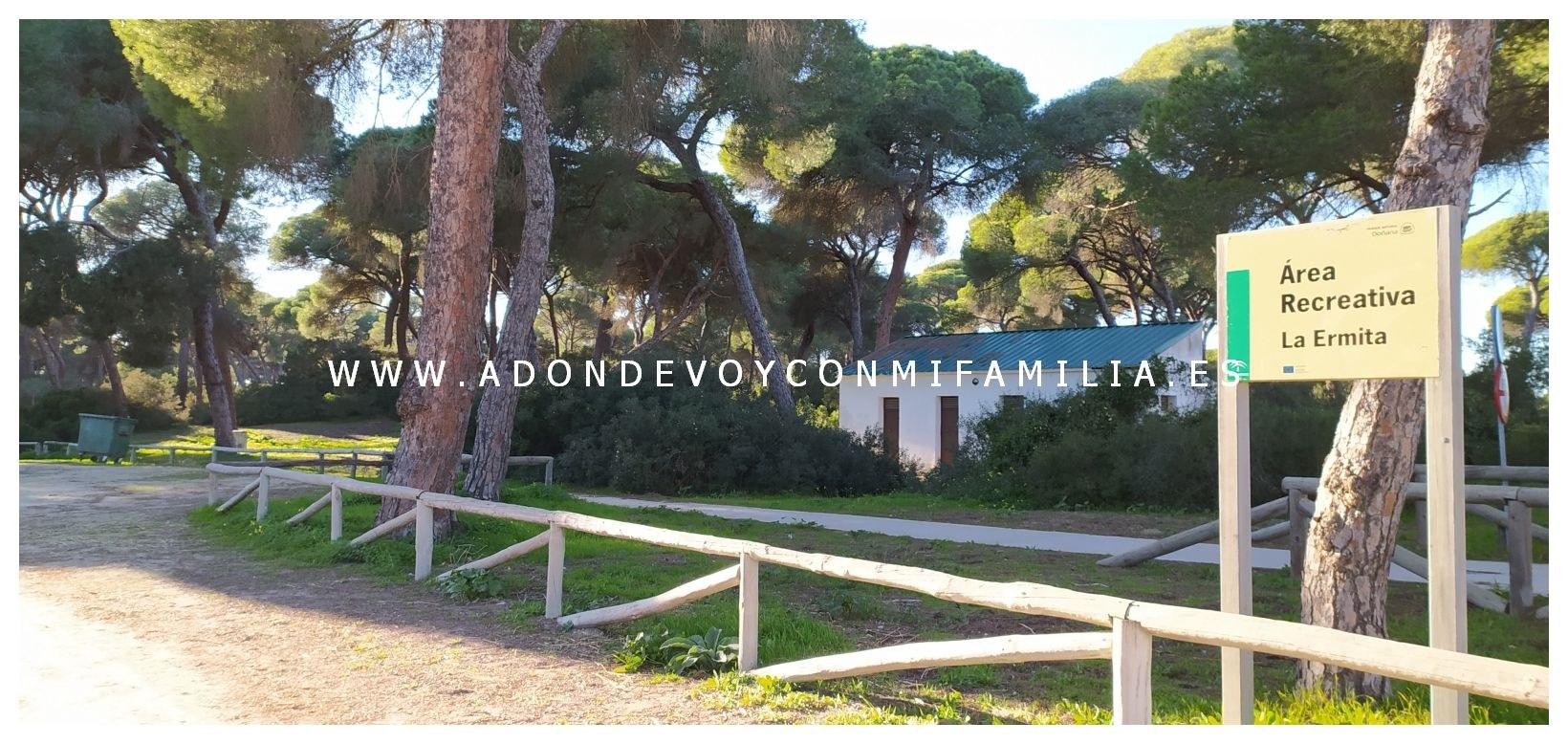 area-recreativa-la-ermita-adondevoyconmifamilia-04