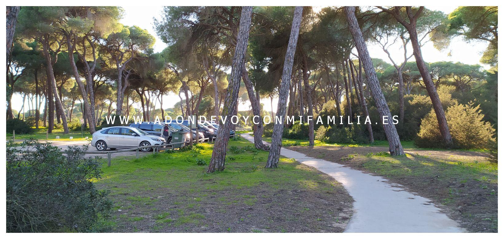 area-recreativa-la-ermita-adondevoyconmifamilia-05