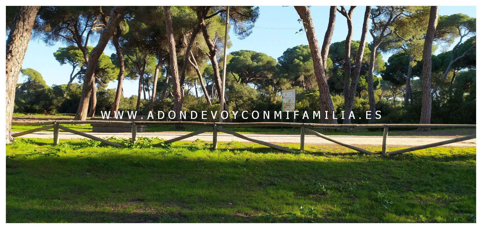 area-recreativa-la-ermita-adondevoyconmifamilia-06