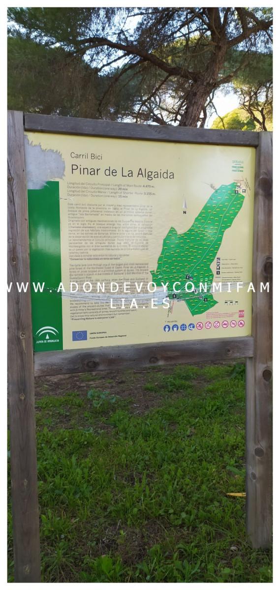 area-recreativa-la-ermita-adondevoyconmifamilia-07