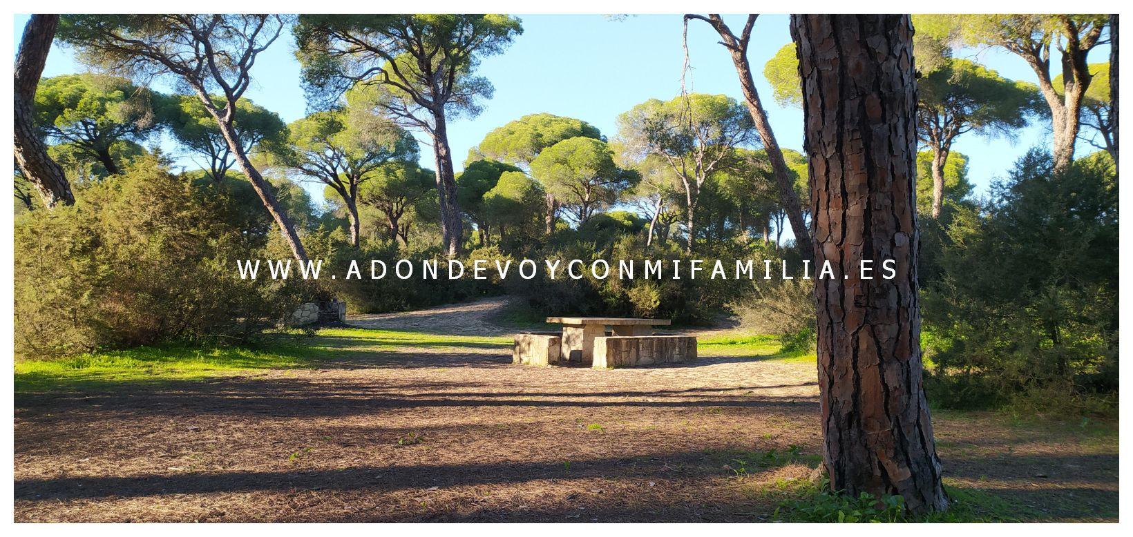 area-recreativa-la-ermita-adondevoyconmifamilia-08