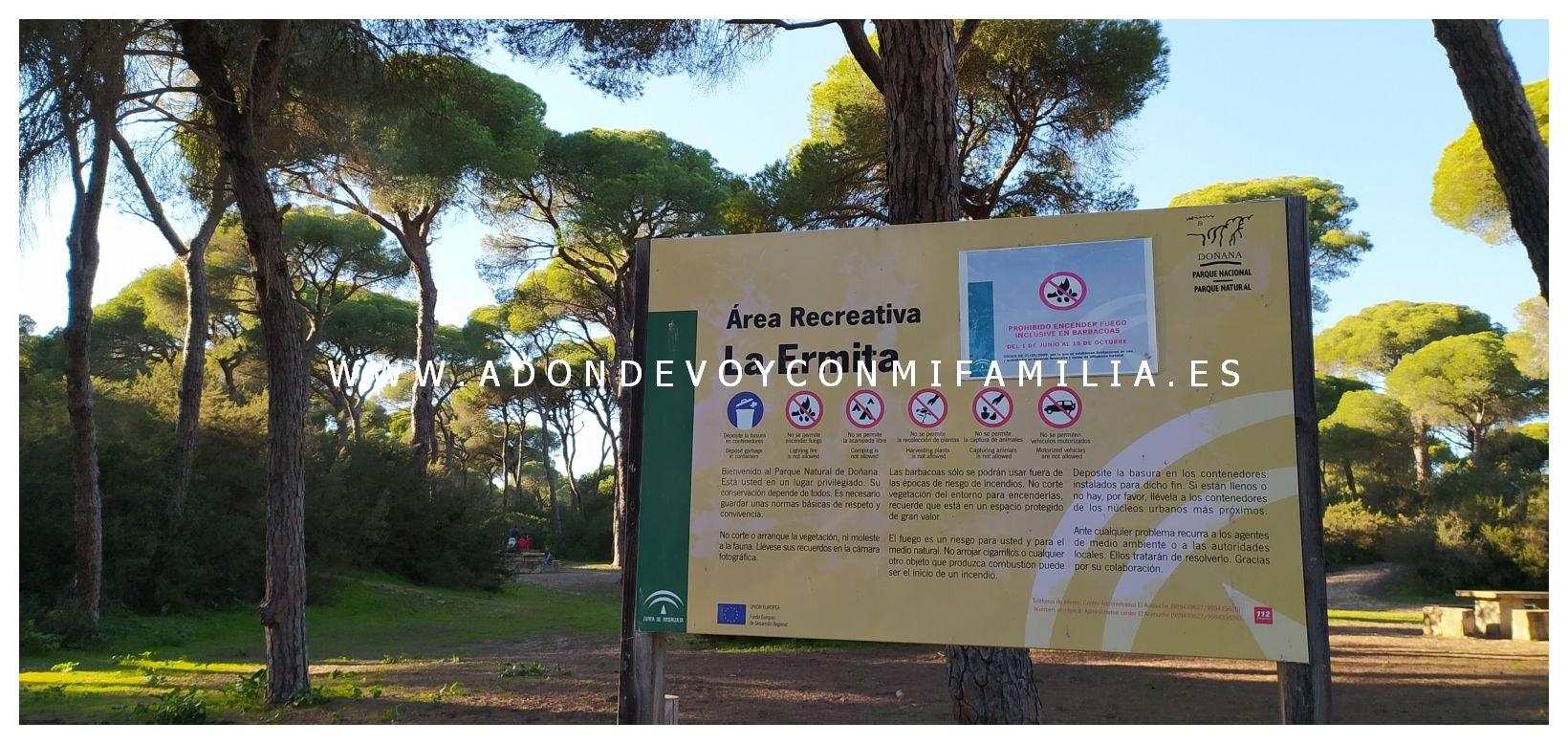 area-recreativa-la-ermita-adondevoyconmifamilia-09