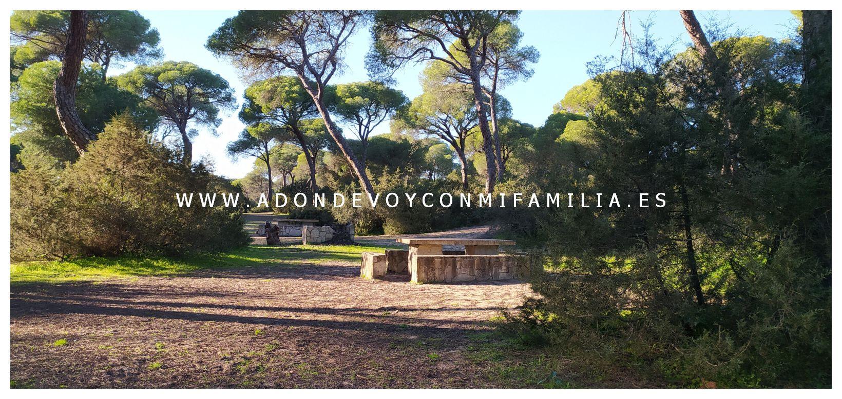 area-recreativa-la-ermita-adondevoyconmifamilia-10