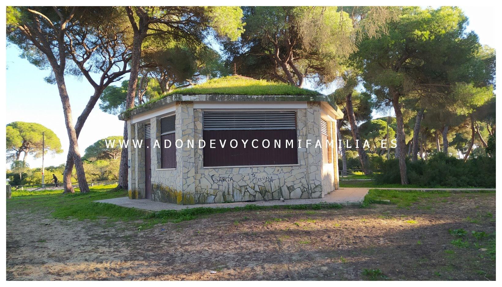area-recreativa-la-ermita-adondevoyconmifamilia-13