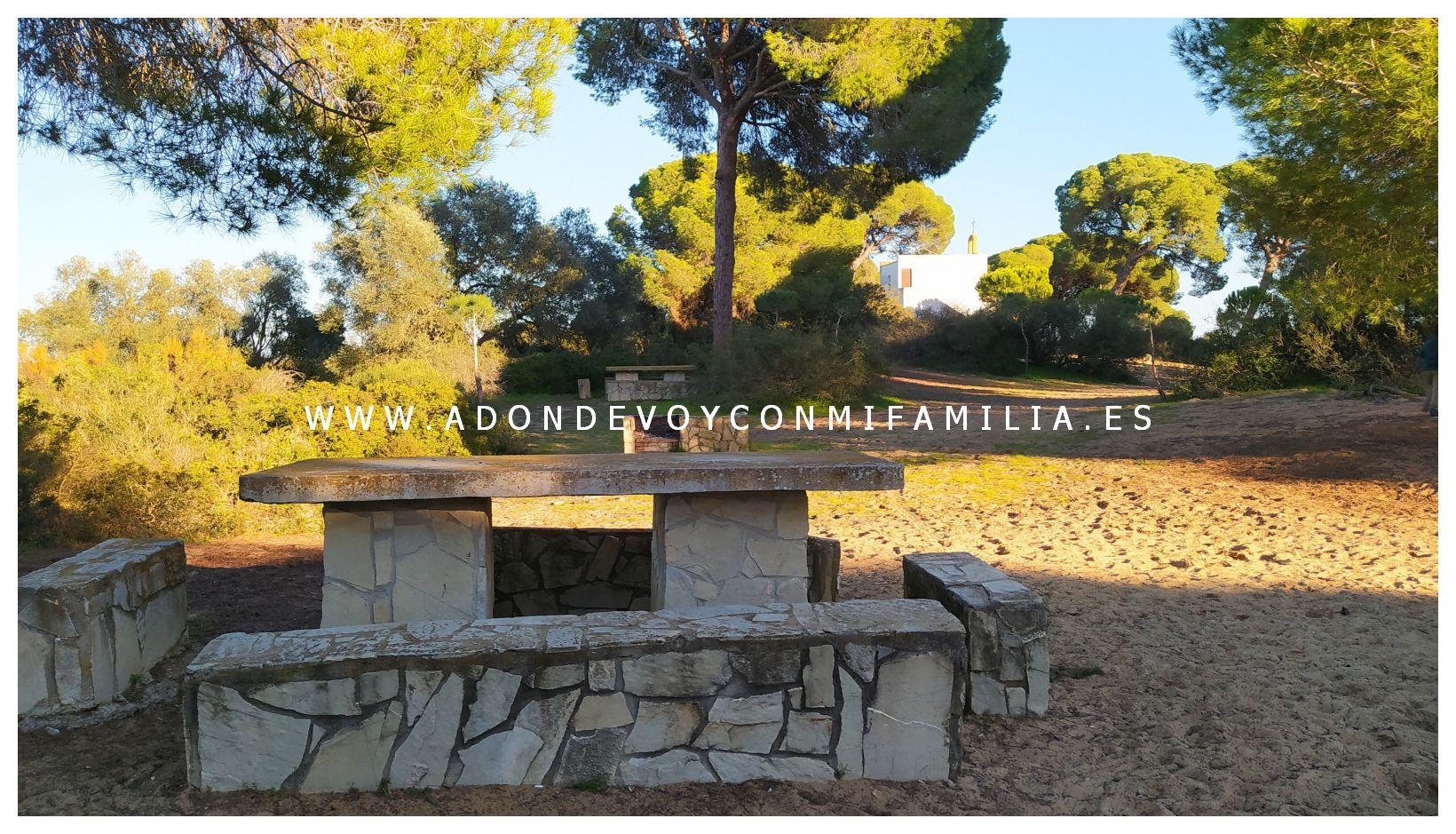 area-recreativa-la-ermita-adondevoyconmifamilia-14