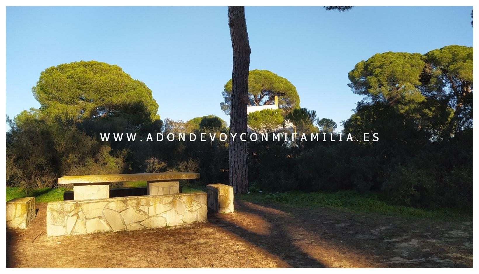 area-recreativa-la-ermita-adondevoyconmifamilia-15