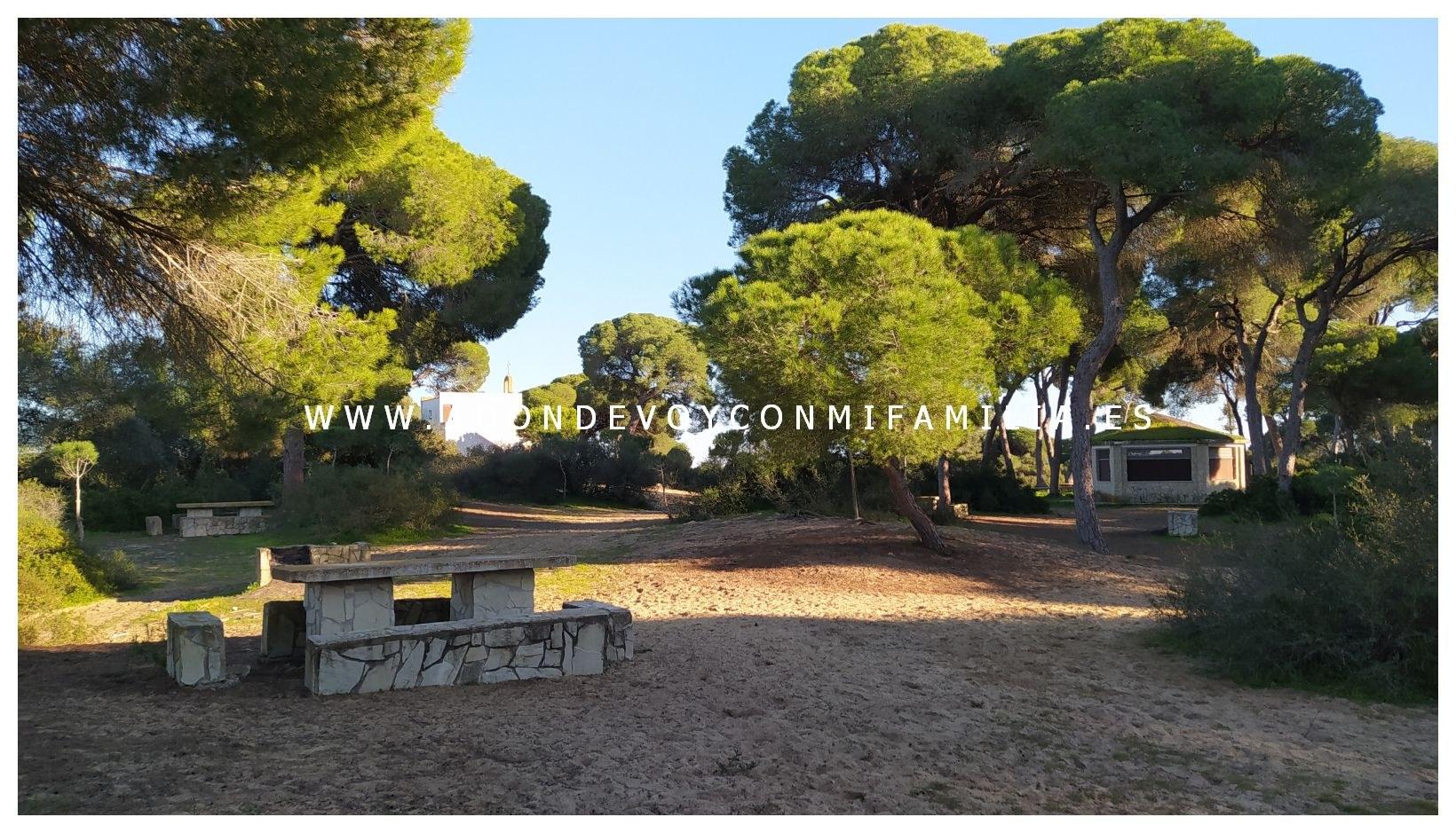 area-recreativa-la-ermita-adondevoyconmifamilia-16