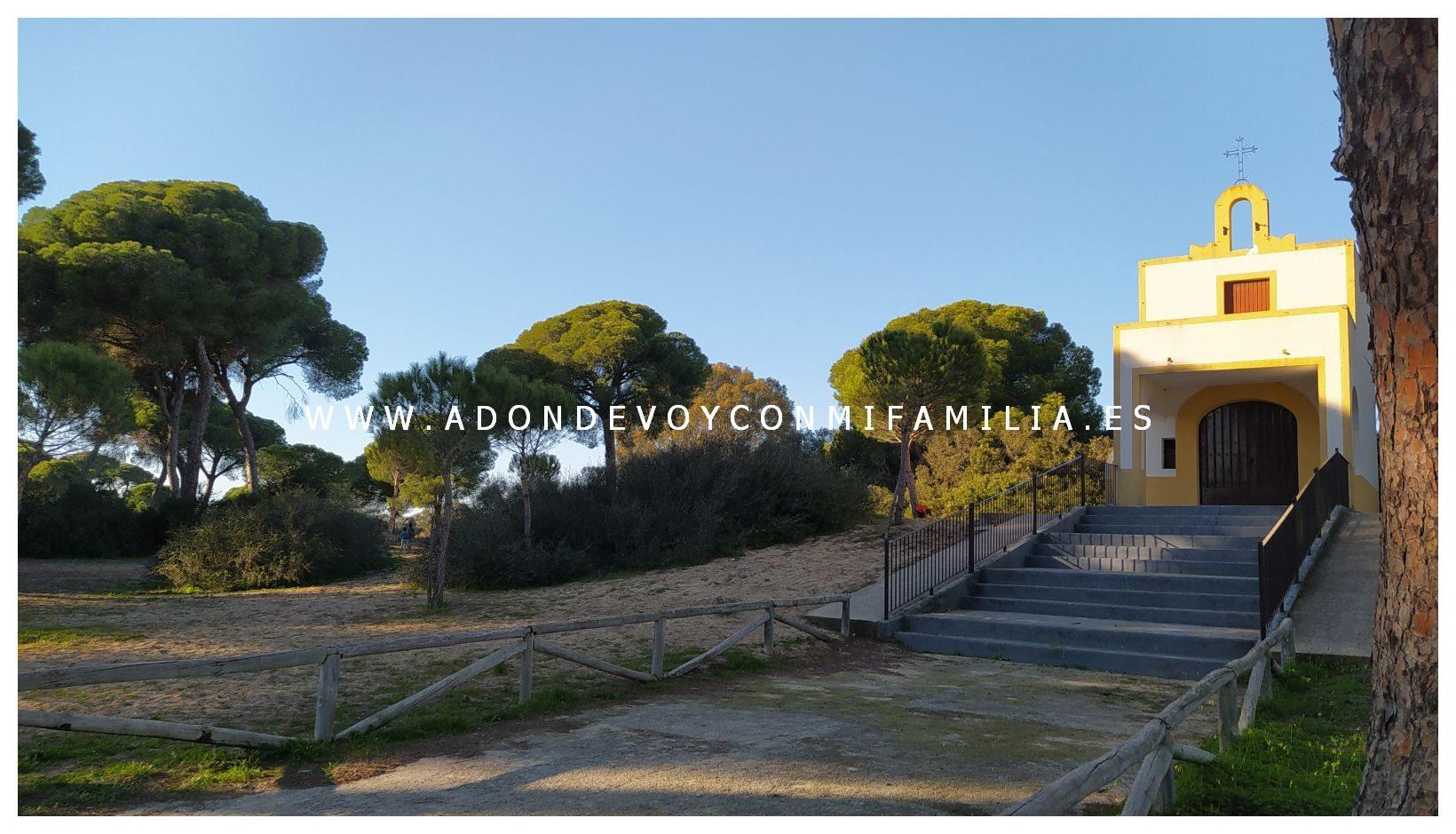 area-recreativa-la-ermita-adondevoyconmifamilia-17