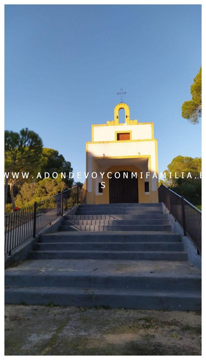 area-recreativa-la-ermita-adondevoyconmifamilia-18
