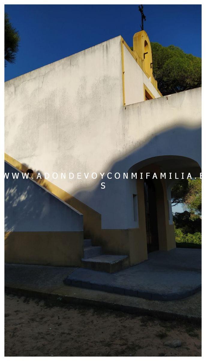 area-recreativa-la-ermita-adondevoyconmifamilia-19