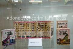Exposicion-Biblioteca-Adolfo-Suarez-4-adondevoyconmifamilia
