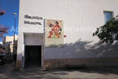 Exposicion-Biblioteca-Adolfo-Suarez-1-adondevoyconmifamilia