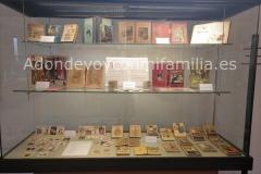 Exposicion-Biblioteca-Adolfo-Suarez-7-adondevoyconmifamilia