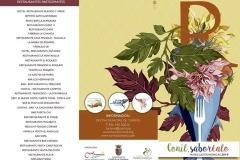 190405-14-Jornadas-Gastronómicas-Conil