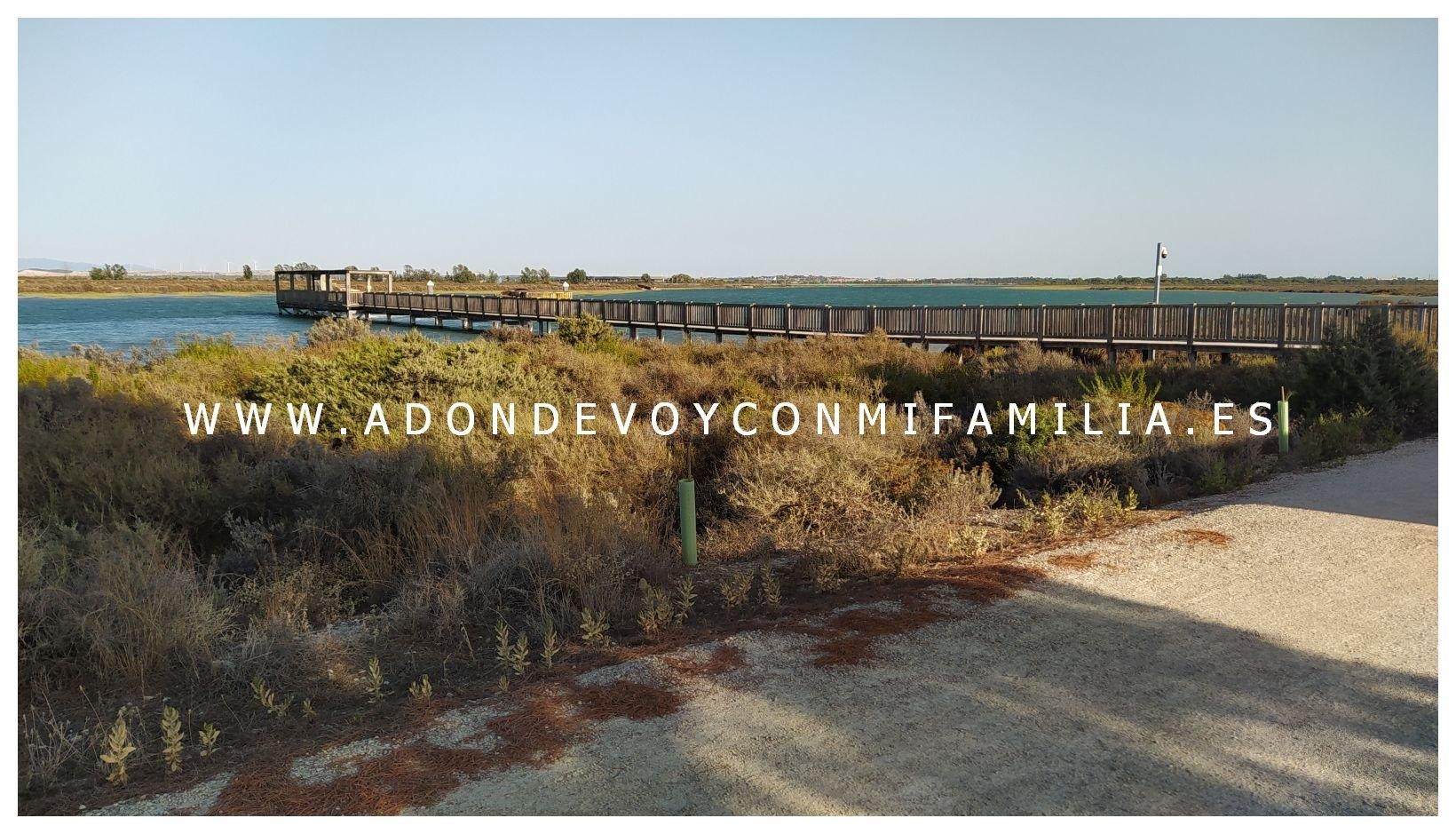 1_los-torunos-embarcadero-adondevoyconmifamilia