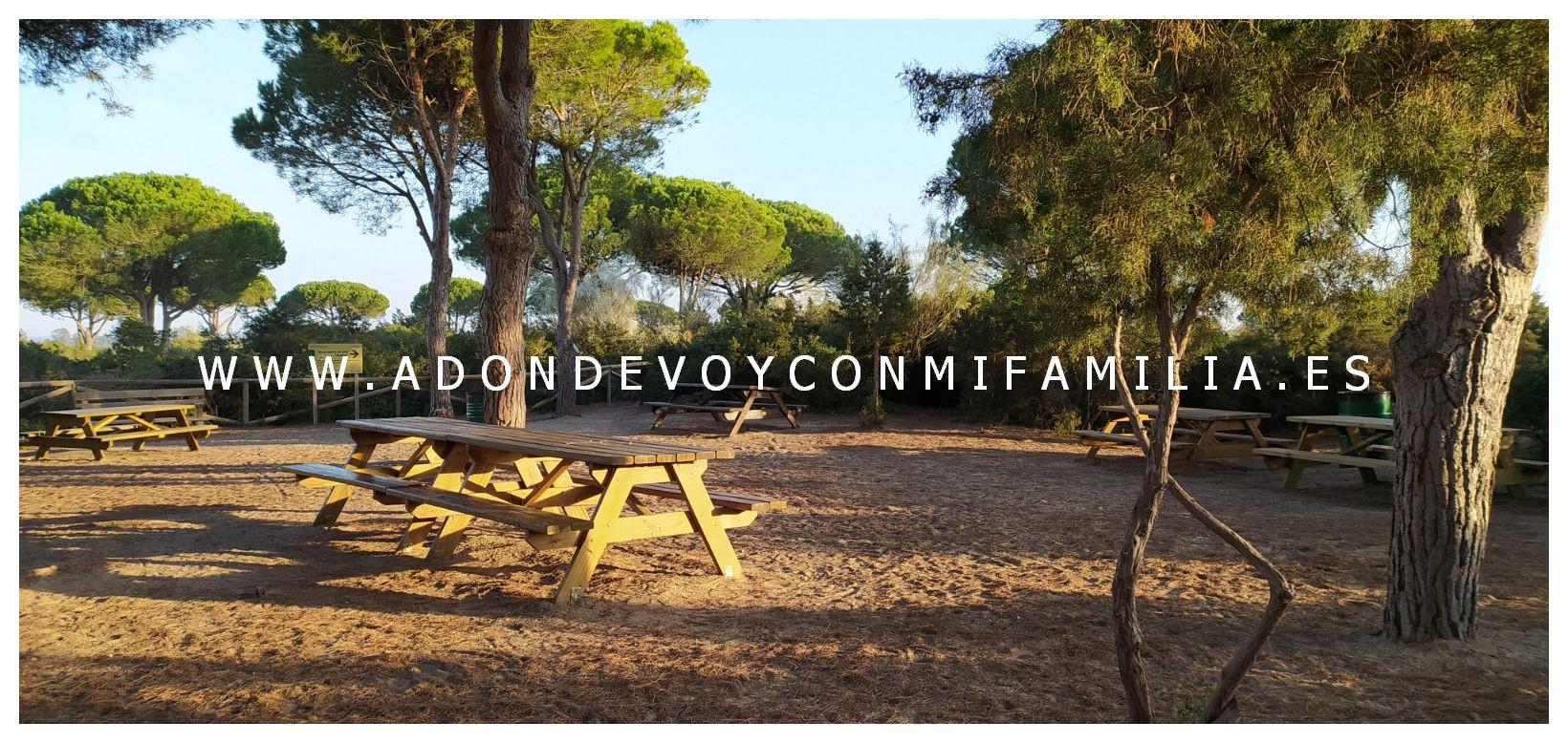 los-torunos-juegos-infantiles-02-adondevoyconmifamilia