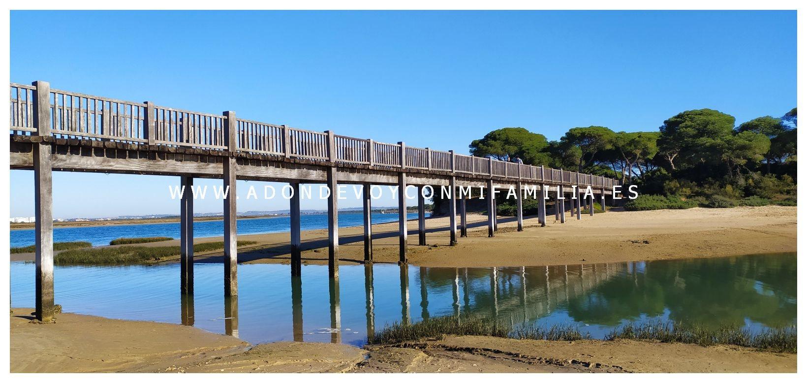playa-rio-san-pedro-Adondevoyconmifamilia-01