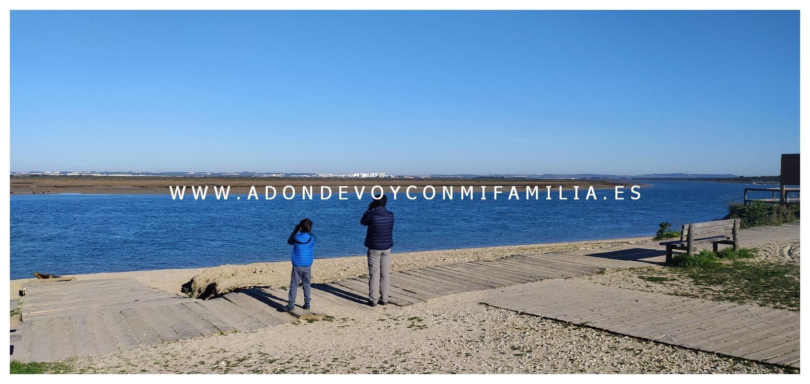 playa-rio-san-pedro-Adondevoyconmifamilia-03