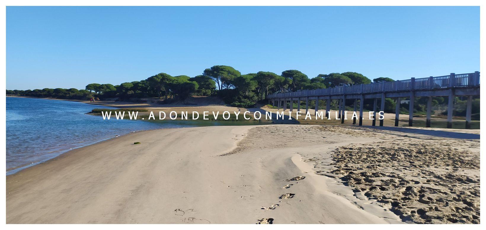 playa-rio-san-pedro-Adondevoyconmifamilia-04