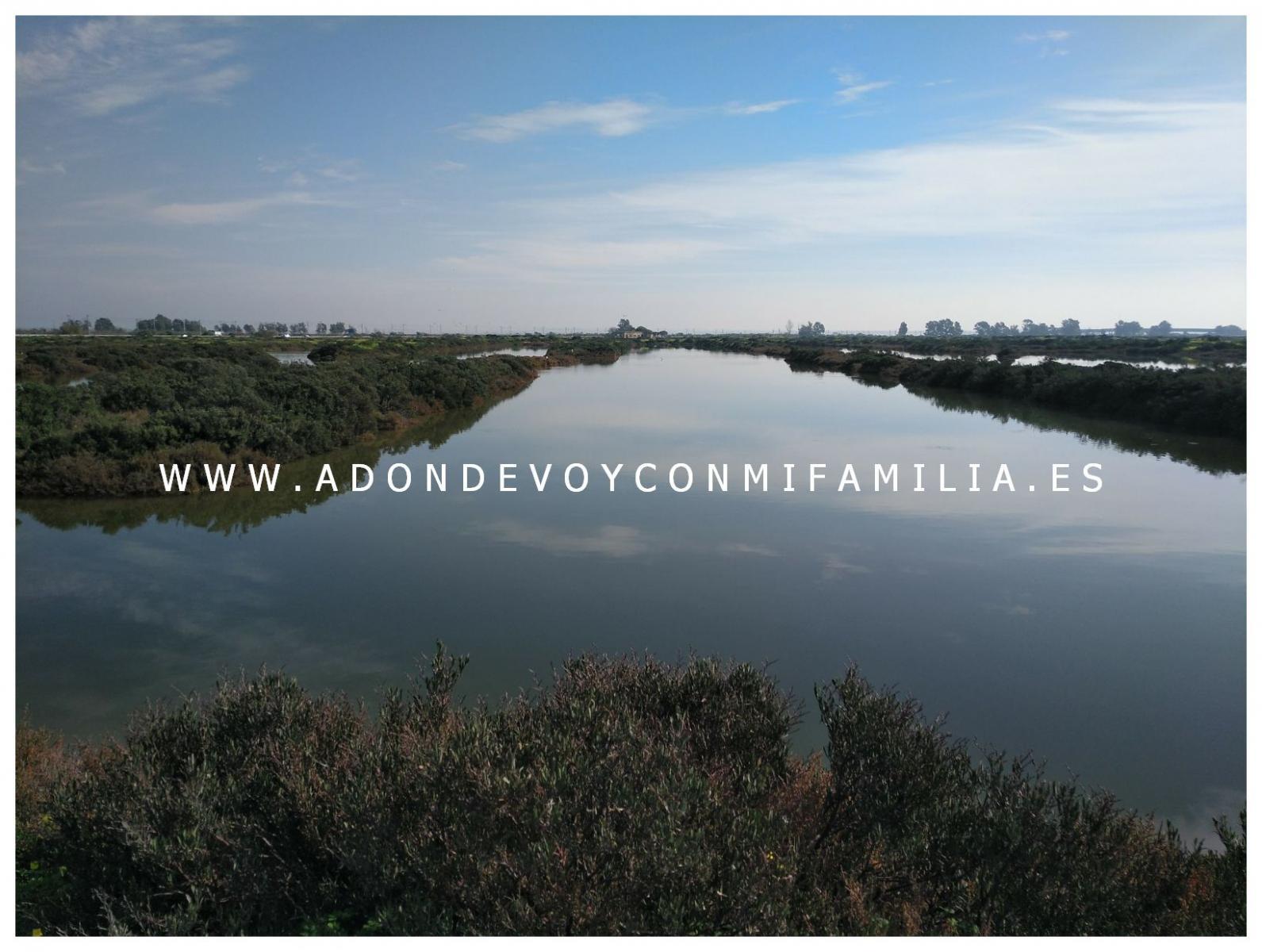 sendero-salina-desamparados-Adondevoyconmifamilia-08