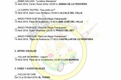 Fundación-Planea-diputación-de-Cádiz-Del-08-al-14-de-Abril-de-2019_Página_1
