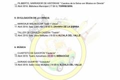 Fundación-Planea-diputación-de-Cádiz-Del-08-al-14-de-Abril-de-2019_Página_2