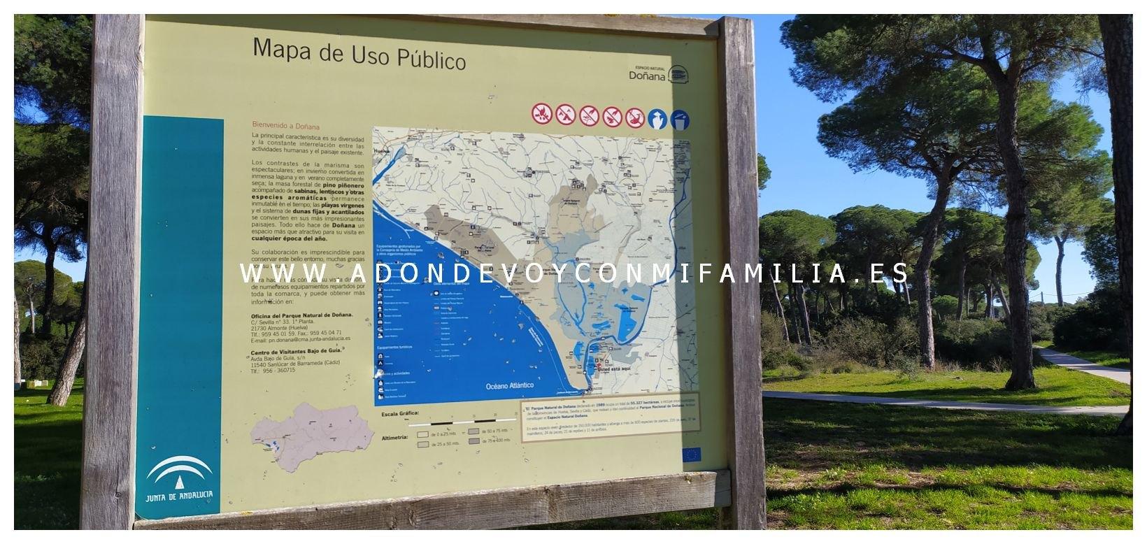 sendero-cerro-del-aguila-pinar-de-la-algaida-sanlucar-adondevoyconmifamilia-28