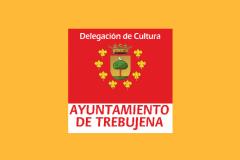 trebufestival-2019-11