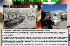 VII-feria-del-esparrago-Alcala-del-Valle-10