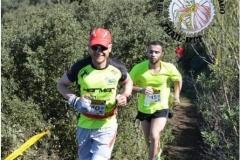 VII-feria-del-esparrago-Alcala-del-Valle-12