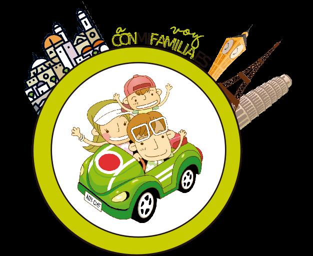 favicon logo adondevoyconmifamilia