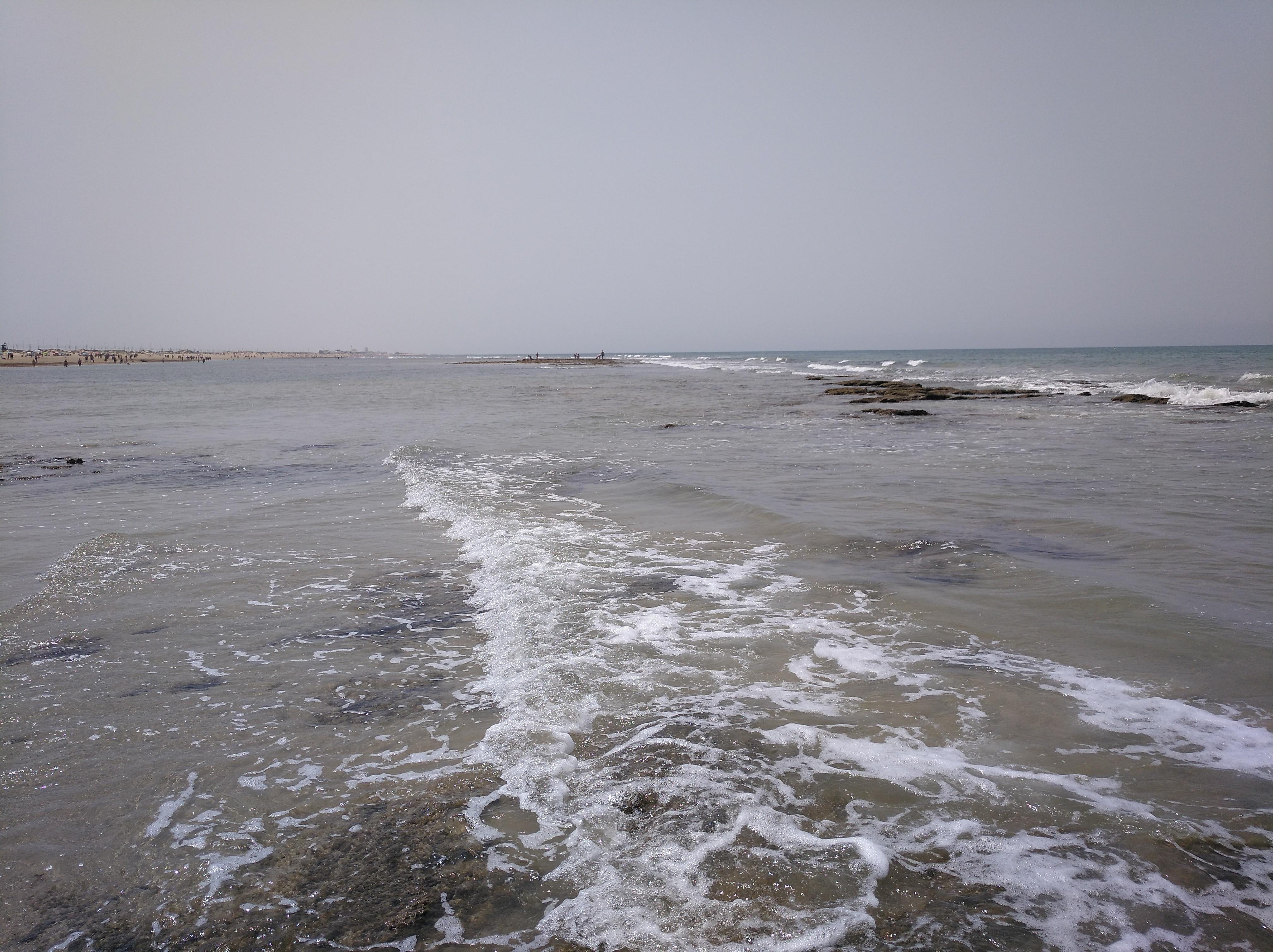playa de cortadura cadiz niños adondevoyconmifamilia